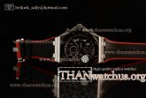 1:1 Audemars Piguet Royal Oak Offshore Chrono 26470SO.OO.A002CA.01 Clone AP Calibre 3126 Automatic Steel Black Dial (JF)
